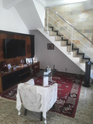 Cachambi - Casa Triplex - Condomínio Fechado -5 Quartos - Aceito Permuta Apt. Méier - Foto 2