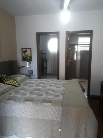 Cachambi - Casa Triplex - Condomínio Fechado -5 Quartos - Aceito Permuta Apt. Méier - Foto 8