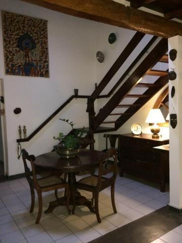 109701- Lindissima e charmosa casa beira mar Olinda, 2 min centro historico, 3 quartos - Foto 7