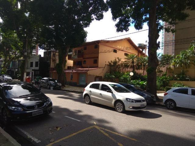 Prédio na Brás de Aguiar para Comércio ou Residência com 9 Vagas de Garagem - Foto 3