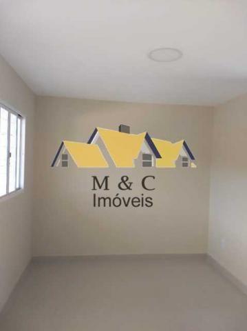 Apartamento à venda com 3 dormitórios em Olaria, Rio de janeiro cod:MCAP30079 - Foto 9