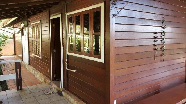 Casa em condomínio à venda, 2 quartos, 5 vagas, aconchego da serra - itabirito/mg - Foto 18
