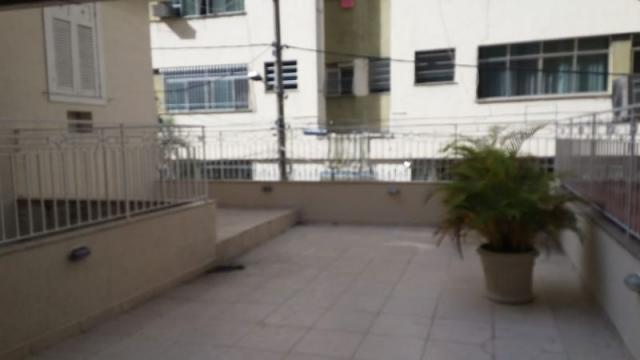 Casa para alugar com 4 dormitórios em Icaraí, Niterói cod:2097 - Foto 15