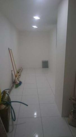 Sala Comercial para aluguel e venda. No edificio top center Com 206 m2 em Meireles - Forta - Foto 2