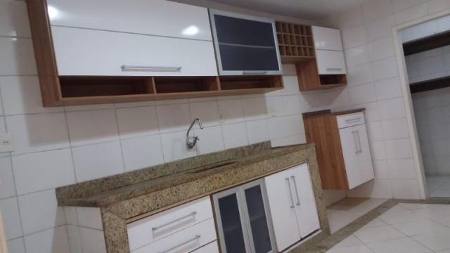 Casa para alugar com 4 dormitórios em Icaraí, Niterói cod:2097 - Foto 13
