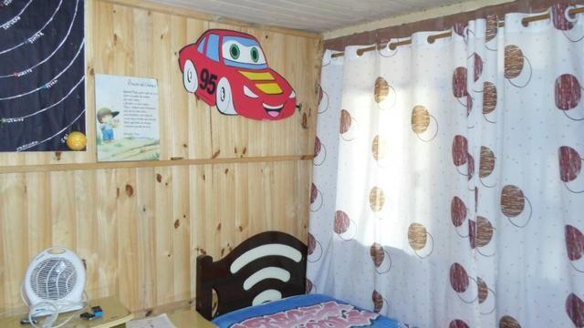 REF ? 2404 - Chácara com 2,400 m² localizada no capinzal com 3 nascente - Foto 17