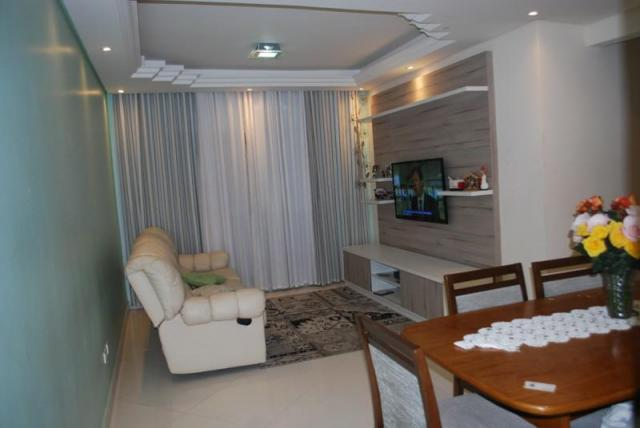 Apartamento para alugar com 3 dormitórios cod:02985 - Foto 5