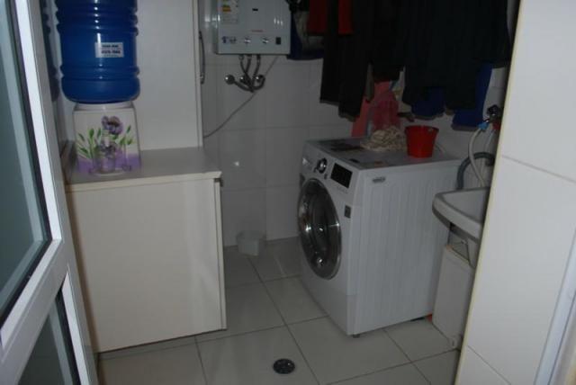 Apartamento para alugar com 3 dormitórios cod:02985 - Foto 10