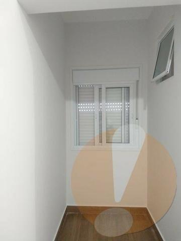 Apartamento em Franca-Prol.Pq das Esmeraldas - Foto 6