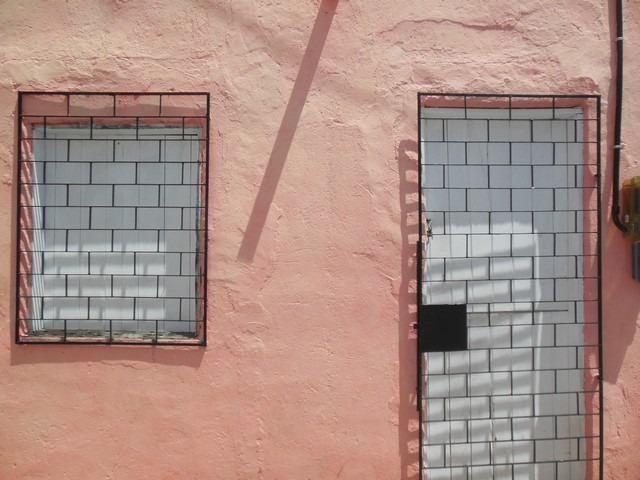 Casa com 1 Quarto para Alugar, 25 m² por R$ 400/Mês - Foto 2