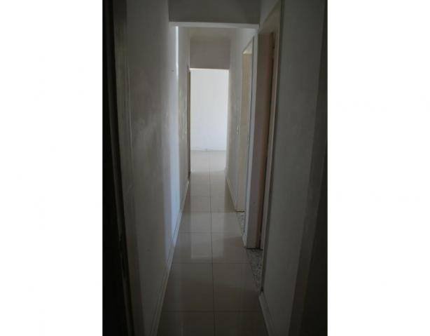 Apartamento para alugar com 2 dormitórios em Pauliceia, Sao bernardo do campo cod:03027 - Foto 11