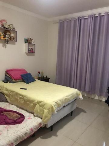Casa na rua 08 em Vicente Pires!! - Foto 9