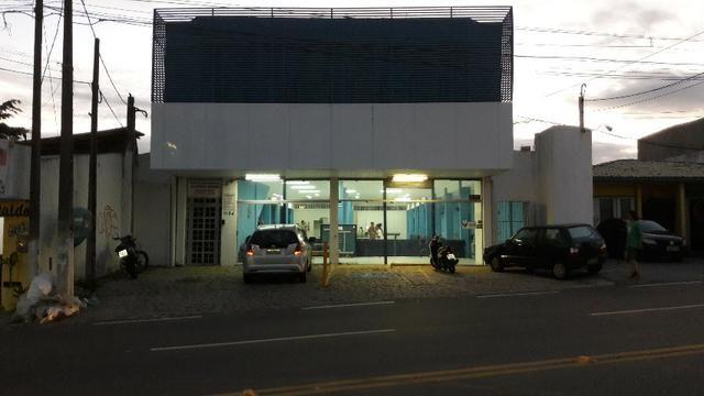 Kitnet em Neópolis, 1 quarto , sala, copa e wc perto do Senac