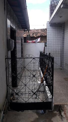 Casa BOA Reformada Próx do NORTH SHOPPING 4x11m - Foto 16