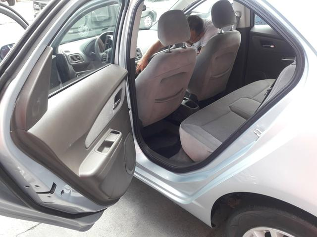 Chevrolet Cobalt 1.4 LTZ 2013 - Foto 6