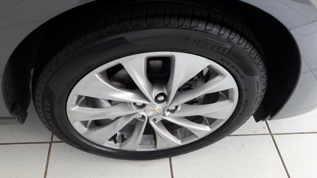 Gm - Chevrolet Cruze - Foto 8