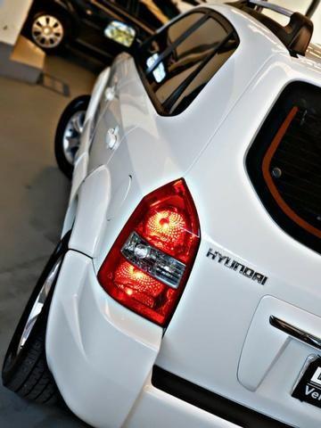 Tucson GLS Automática 2015 TOP - Foto 5