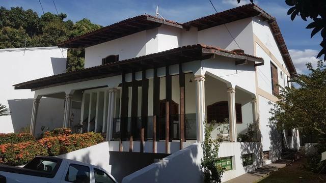 Sobrado comercial ou residencial, na região central de Cuiabá