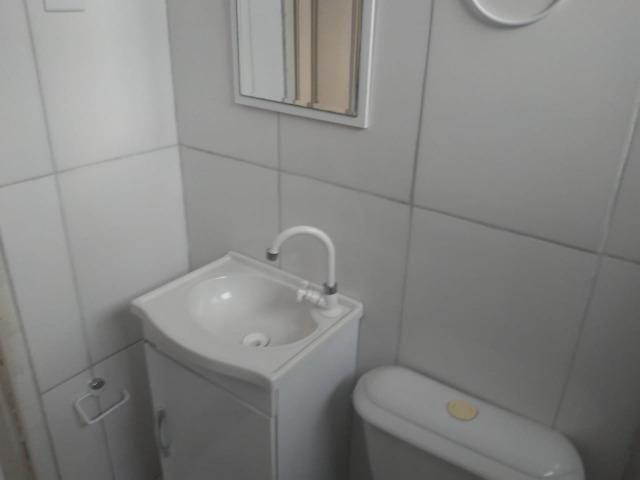 Apartamento 02 quartos, Conj. Doron, Bloco 144 - Foto 6