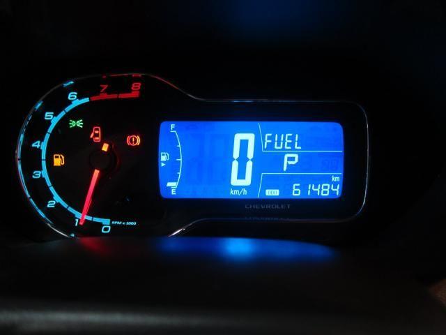 CHEVROLET SPIN 2014/2015 1.8 LTZ 8V FLEX 4P AUTOMÁTICO - Foto 8