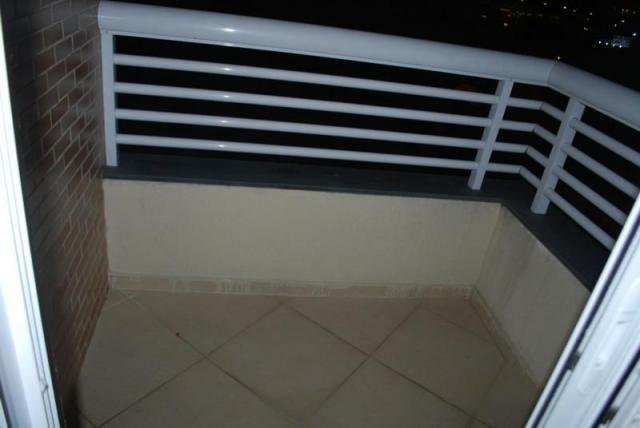 Apartamento para alugar com 3 dormitórios cod:02985 - Foto 18