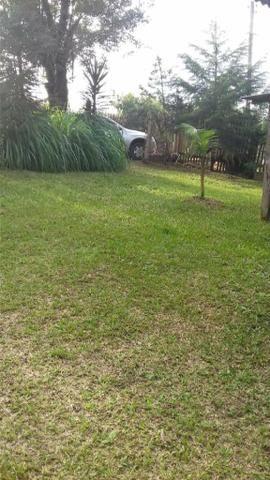 REF ? 2404 - Chácara com 2,400 m² localizada no capinzal com 3 nascente - Foto 5