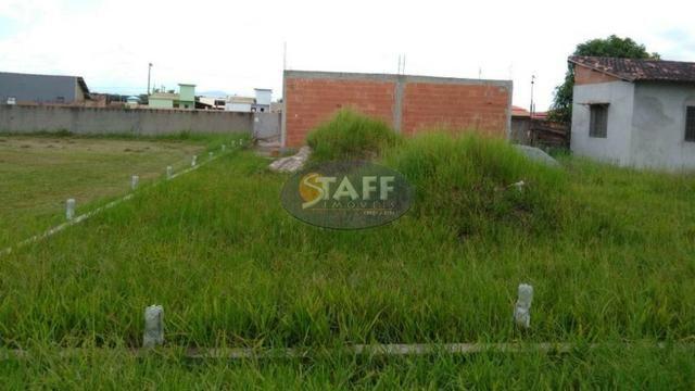 Belo Terreno dentro de Condomínio em Unamar!! - Foto 4
