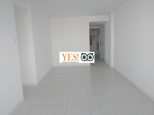 Apartamento 3/4 para Venda Condomínio Senador Life -Brasilia - Foto 9