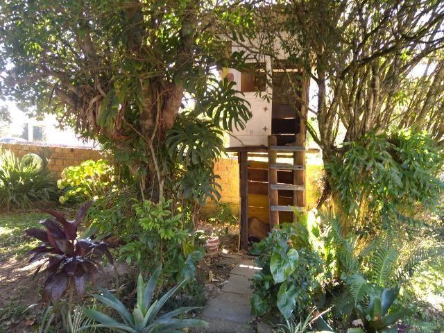 Cabana em Itaara - cód. 577 - Foto 6