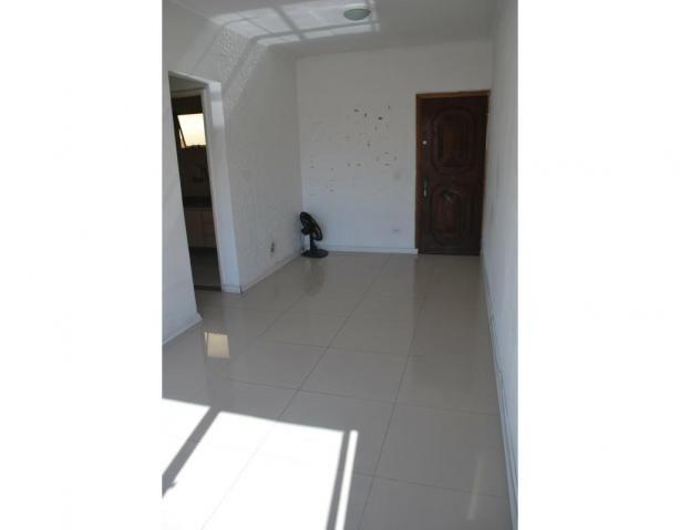 Apartamento para alugar com 2 dormitórios em Pauliceia, Sao bernardo do campo cod:03027 - Foto 6