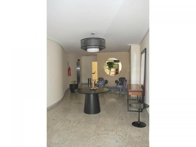 Apartamento para alugar com 3 dormitórios cod:02985 - Foto 2