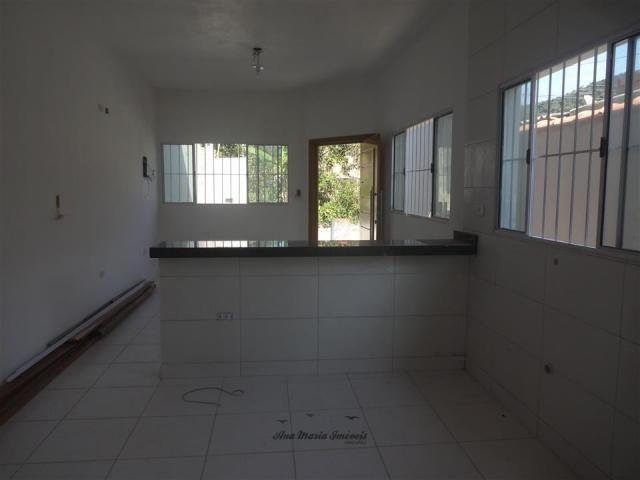 Casa Caraguatatuba Massaguaçu! - Foto 13