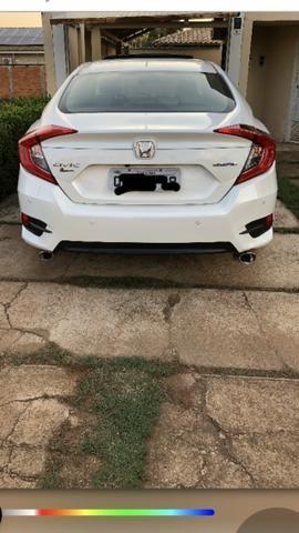Honda Civic Touring valor: 100 mil 98434-63-08 ou 98404-46-46 - Foto 5