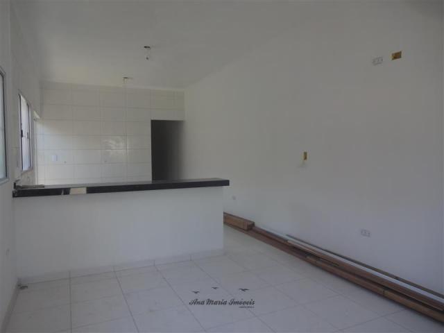 Casa Caraguatatuba Massaguaçu! - Foto 9