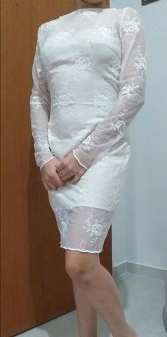2 Vestidos de casamento - Foto 5