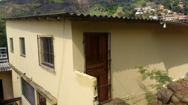 Alugo casa 3 quartos - Vila Velha - Foto 3