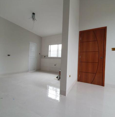 Casa para venda Novo Bongiovani - Foto 2