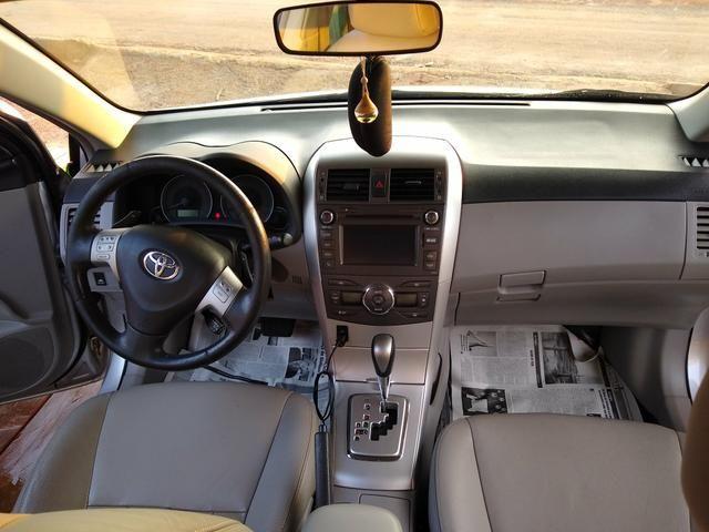 Corolla R$:44.000 - Foto 2
