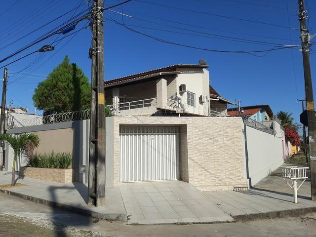 VENDO Casa Duplex de Alto Padrão no Passaré (Porteira Fechada) - Foto 2