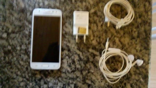 Samsung J 5 Prime 32 GB - Foto 3