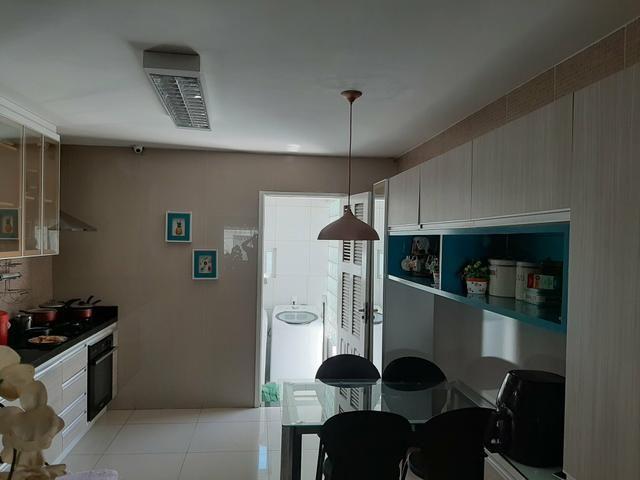 VENDO Casa Duplex de Alto Padrão no Passaré (Porteira Fechada) - Foto 4