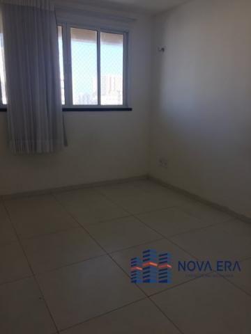 Condominio Allambra - Cocó - Foto 8