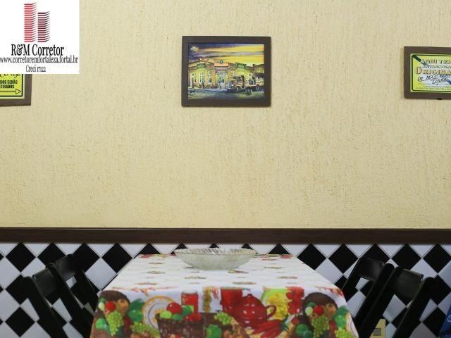 Apartamento por Temporada no Mucuripe em Fortaleza-CE (Whatsapp) - Foto 20