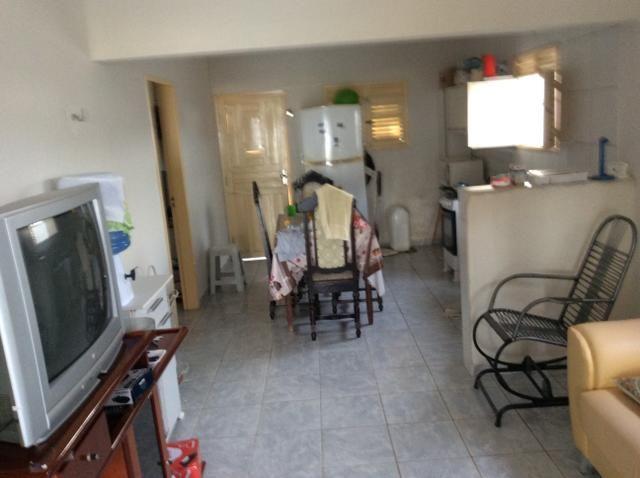 Casa para final de semana - Foto 19