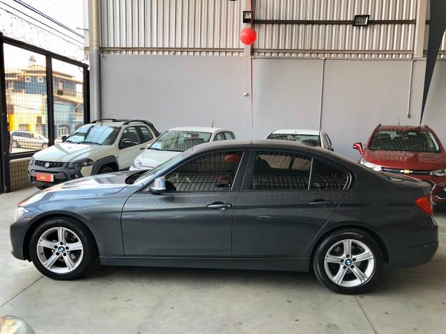 BMW 320 2.0 Activeflex 2015 - Foto 5