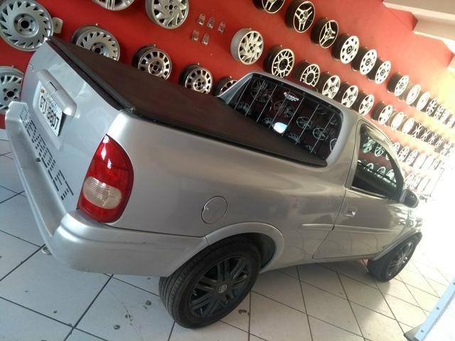 Pick up Corsa - Foto 10