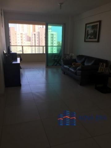 Condominio Allambra - Cocó - Foto 9