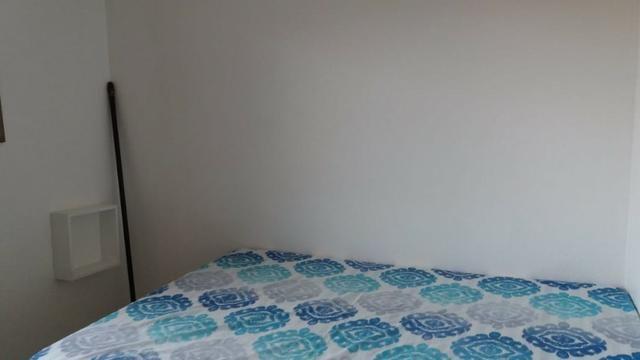 No Porto das Dunas, Casa em condomínio com 2 quartos, Piscina e Deck - Foto 5