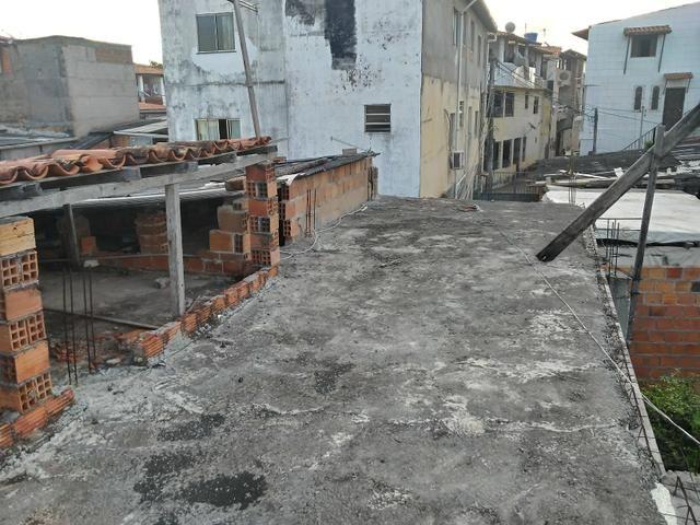 Vendo lage proximo ao Farol de Itapua - Foto 3