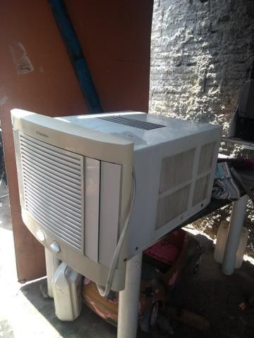 Limpeza de ar condicionado - Foto 2
